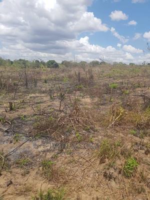 Viwanja Vya Kwa Bei Nafuu Na Ulipe Kidogokidogo | Land & Plots For Sale for sale in Pwani Region, Kibaha