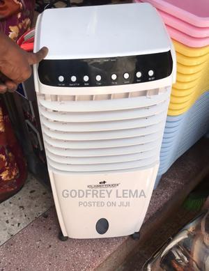 Air Colars | Home Appliances for sale in Dar es Salaam, Temeke