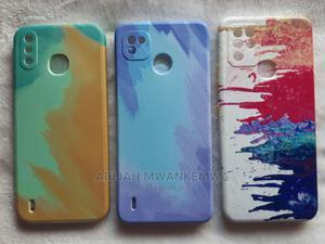 Cover Mpya Za Kijanja   Accessories for Mobile Phones & Tablets for sale in Dar es Salaam, Ilala