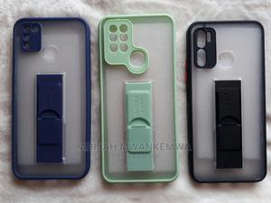 Cover Kali Mpya | Accessories for Mobile Phones & Tablets for sale in Dar es Salaam, Ilala