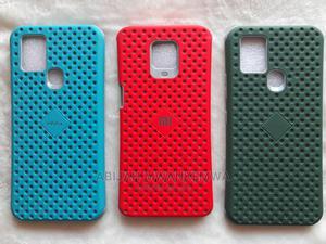 Oyooo Hizi Ni Moto Sana   Accessories for Mobile Phones & Tablets for sale in Dar es Salaam, Ilala