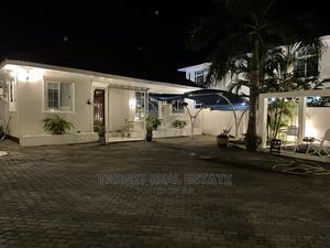 2bdrm House in Tegeta Namanga, Kinondoni for Sale   Houses & Apartments For Sale for sale in Dar es Salaam, Kinondoni