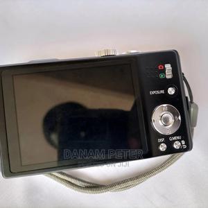 Lumix Camera | Photo & Video Cameras for sale in Mbeya Region, Mbeya City