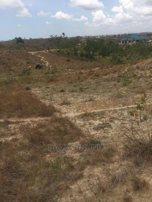 Viwanja Kibaha Mjini | Land & Plots For Sale for sale in Pwani Region, Kibaha