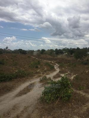 Viwanja Kibaha | Land & Plots For Sale for sale in Pwani Region, Kibaha