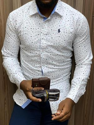Cotton Shirts | Clothing for sale in Dar es Salaam, Ilala