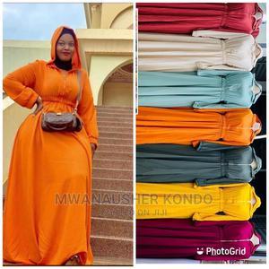 Long Dresses | Clothing for sale in Dar es Salaam, Kinondoni