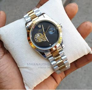 Rolex Automatic Watch   Watches for sale in Dar es Salaam, Kinondoni