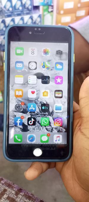 Apple iPhone 6 Plus 16 GB Rose Gold | Mobile Phones for sale in Dar es Salaam, Temeke