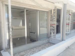 Frame /Office Space for Rent at Kinondoni | Commercial Property For Rent for sale in Kinondoni, Kinondoni