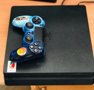 PS4 Pro Slim   Video Game Consoles for sale in Dar es Salaam, Kinondoni