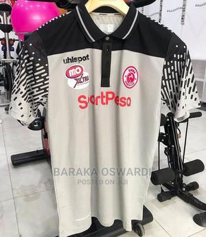 Golf Men'S T-Shirt   Clothing for sale in Dar es Salaam, Ilala