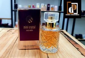 Perfumes OG | Fragrance for sale in Arusha Region, Arusha
