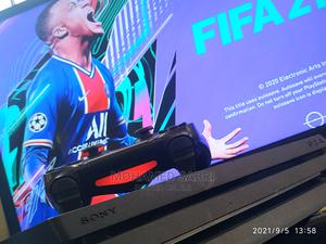 Playstation 4 Pro PS4 Pro | Video Game Consoles for sale in Dar es Salaam, Kinondoni