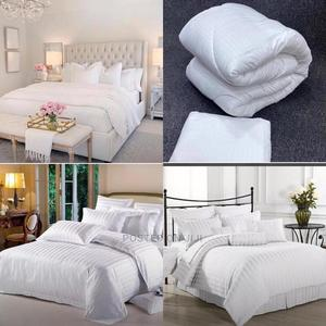 Duvert White | Home Accessories for sale in Dar es Salaam, Ilala