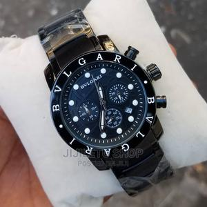 Bvlgari Original   Watches for sale in Dar es Salaam, Kinondoni