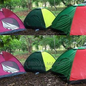 Mahema Ya Porini   Camping Gear for sale in Dar es Salaam, Ilala