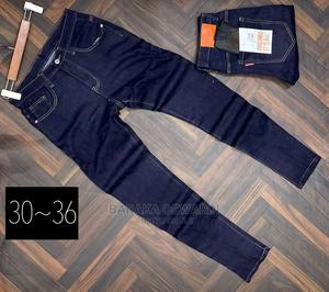 Men'S Quality Jeans   Clothing for sale in Dar es Salaam, Ilala