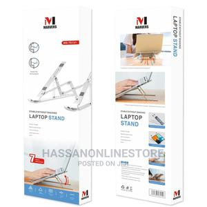 Laptop Stand   Computer Accessories  for sale in Dar es Salaam, Ilala