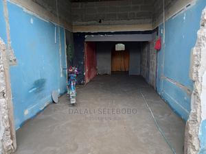 Frem Kubwa Sana Inatizama Lami | Commercial Property For Rent for sale in Dar es Salaam, Kinondoni