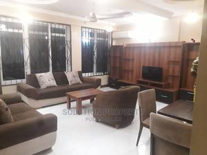 Furnished 3bdrm Apartment in Kariakoo for Rent | Houses & Apartments For Rent for sale in Ilala, Kariakoo