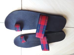 Sendo Iimara | Arts & Crafts for sale in Mwanza Region, Ilemela