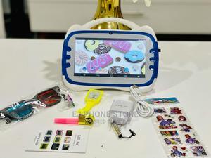 Sail Air Kid'S Tablet/ Tablets Za Watoto | Babies & Kids Accessories for sale in Dar es Salaam, Ilala