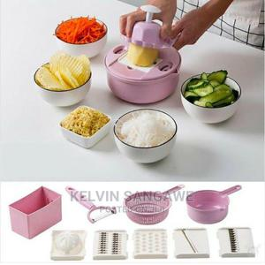 Grater Multifunction   Kitchen & Dining for sale in Dar es Salaam, Ilala