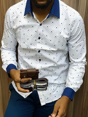 Shirts for Men   Clothing for sale in Dar es Salaam, Kinondoni
