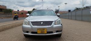 Toyota Premio 2005 1.5 FWD Silver   Cars for sale in Arusha Region, Arusha