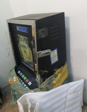 Slot Machines | Sports Equipment for sale in Dar es Salaam, Kinondoni