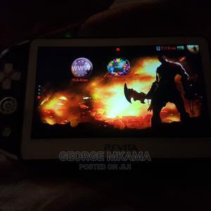 PS Vita Sokoni | Video Game Consoles for sale in Dar es Salaam, Ilala