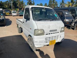 Suzuki Carry Mpya Inauzwa   Trucks & Trailers for sale in Dar es Salaam, Kinondoni