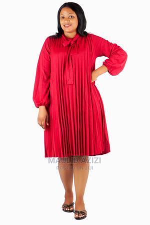 Gauni Nzuri   Clothing for sale in Dar es Salaam, Ilala