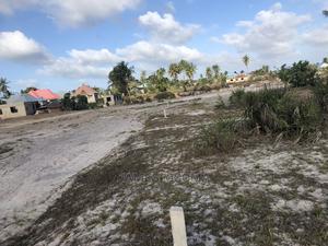 Viwanja Kigamboni, Karibu Na Ferry   Land & Plots For Sale for sale in Dar es Salaam, Temeke