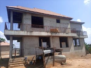 5bdrm House in Joshua, Kigamboni for Sale | Houses & Apartments For Sale for sale in Temeke, Kigamboni
