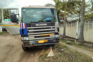 Scania 94C ##Cdr   Trucks & Trailers for sale in Dar es Salaam, Kinondoni