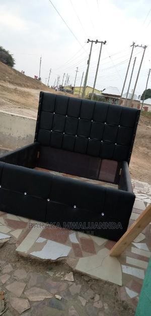 Vitanda Vya Kisasa | Furniture for sale in Mbeya Region, Mbeya City