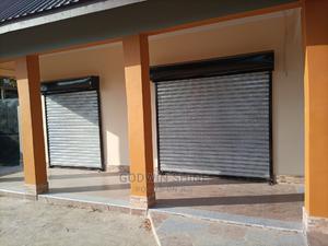 Frame Zinapangishwa | Commercial Property For Rent for sale in Kinondoni, Mbezi