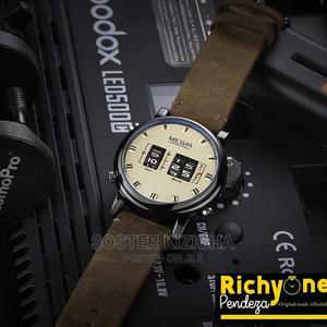 Original Megir Watch   Watches for sale in Dar es Salaam, Kinondoni