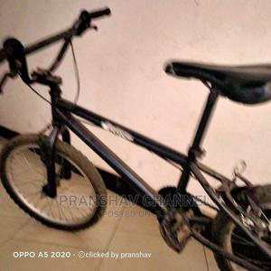 Used Bmx for Sale   Sports Equipment for sale in Arusha Region, Arusha