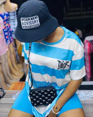 T-Shirts Kali | Clothing for sale in Mwanza Region, Ilemela