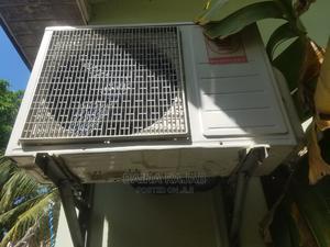 Air Conditioner | Home Appliances for sale in Dar es Salaam, Kinondoni