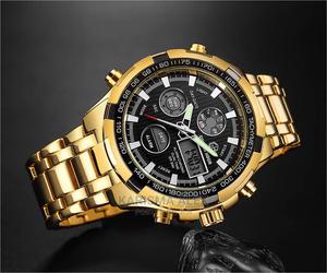 Golden Hour   Watches for sale in Dar es Salaam, Temeke