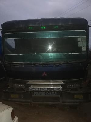 Fuso Tipper ##B   Trucks & Trailers for sale in Dar es Salaam, Kinondoni