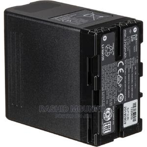 Sony BP-U60 Lithium-Ion Battery   Accessories & Supplies for Electronics for sale in Dar es Salaam, Ilala