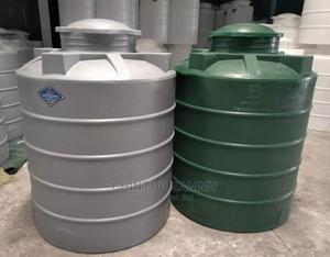 Water Tank | Farm Machinery & Equipment for sale in Dodoma Region, Dodoma Rural