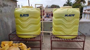 Water Tanker | Farm Machinery & Equipment for sale in Dar es Salaam, Kinondoni