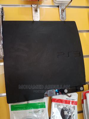 Playstation 3 Tb2 | Video Game Consoles for sale in Dar es Salaam, Ilala