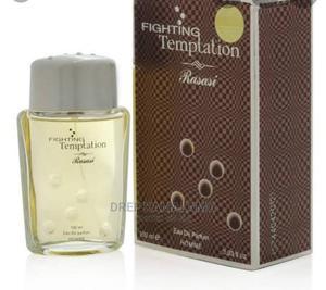 Fighting Temptation Perfume | Fragrance for sale in Dar es Salaam, Ilala